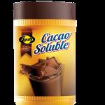 cacaosolubreayala