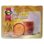 galletas-maria-dorada-ayala-pack-4x200g
