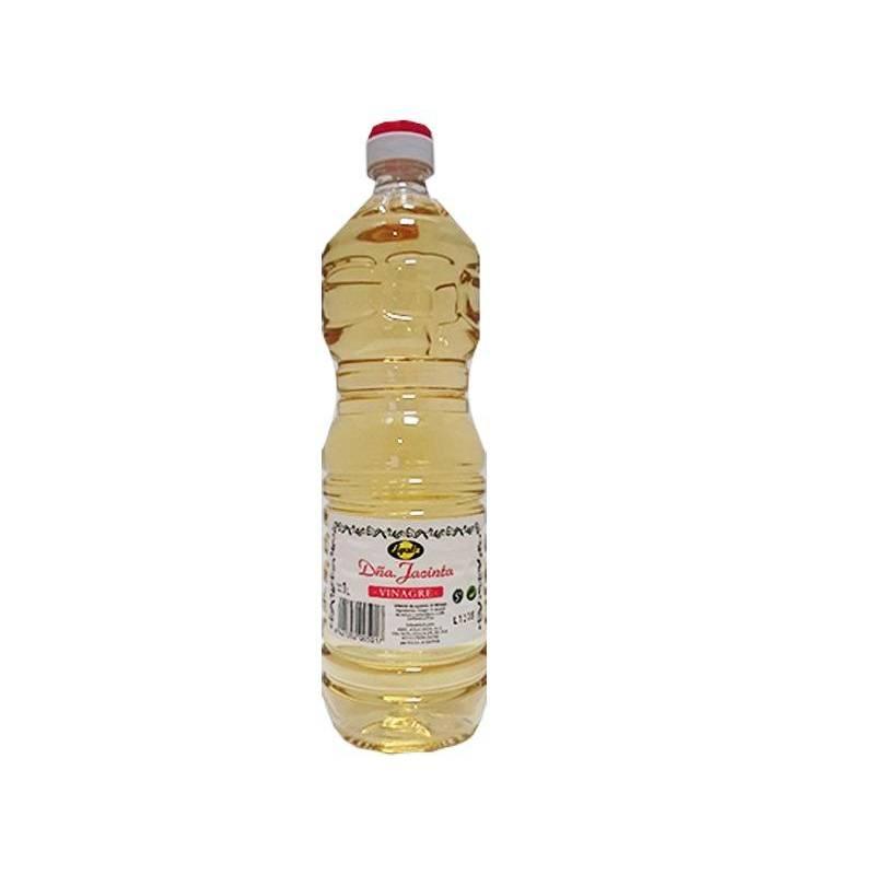 vinagre-dona-jacinta-1l
